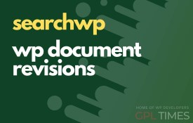 search wp wp document revisions