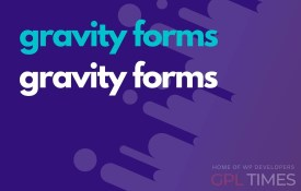 gforms gravity forms