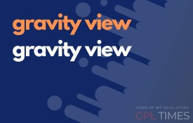 gview gravity view