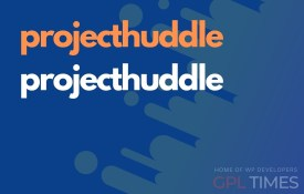 projecthuddle plugin