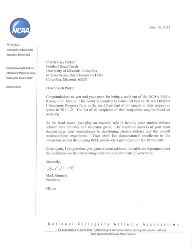 Mark-Emmert-Letter-to-Gary-Pinkel