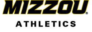 mizzou athletics