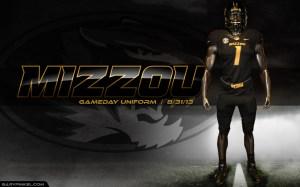 mizzou-football-jersey-uniform-august-31st