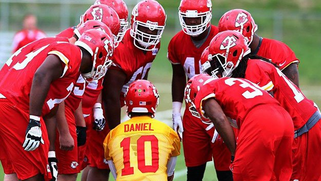 Chase-Daniel-Chiefs