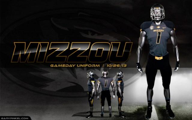 mizzou-nike-uniform-helmet-anthracite