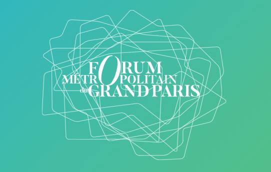 logo forum métroplitain