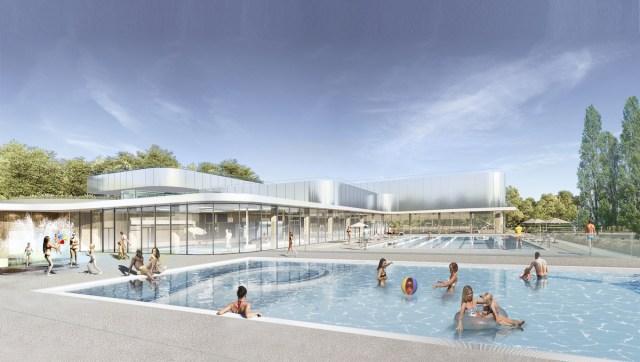 8-Centre aquatique de Marville - SOLARIUM