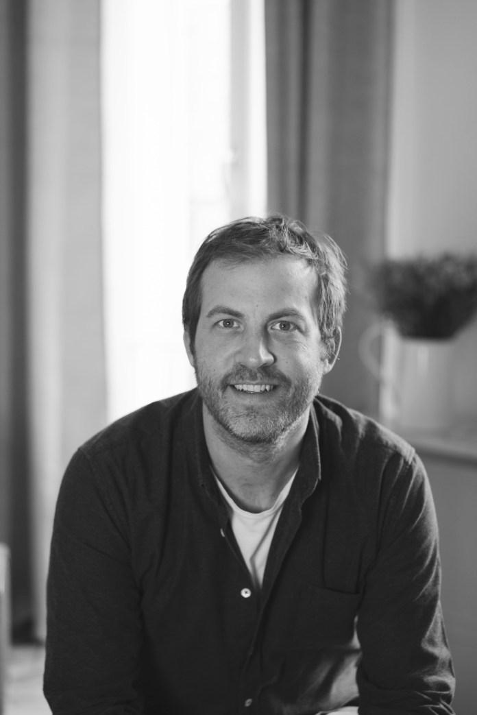 Maxence Petit Colivio