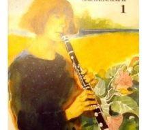 klarinettenochjag1