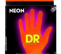 DR-Strings-NOE-9-46-NEON-Hi-Def-Neon-Orange-Lite