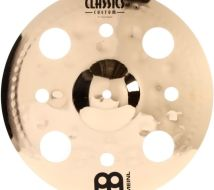 Meinl Classics Custom 12 Trash Splash