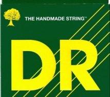 dr-strings-rare-phosphor-bronze-acoustichex-core-11-50_22268628