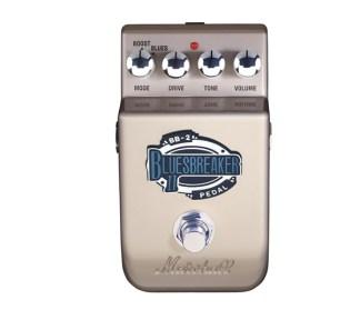 Marshall - BB-2, The Bluesbreaker