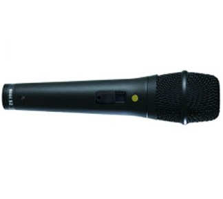 Røde - M2, Kondensator vokalmikrofon