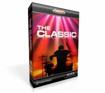 Toontrack - EZX The Classic