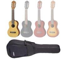 Yamaha - GL1, Gitar/Ukulele, Naturell