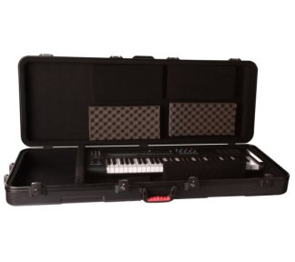 Gator - GKPE-61-TSA, Keyboardcase