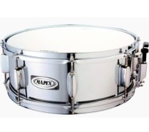 Mapex - VS455S Chrome, Snare Drum