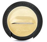 Dunlop - DSG313, Suppressor PRO, Gold