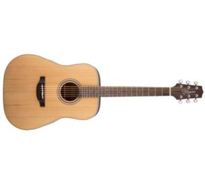 Takamine - GD20-NS, Western gitar