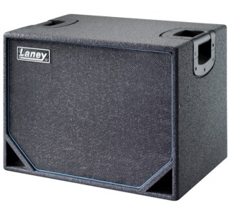 Laney - Nexus N210 Basskabinett