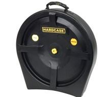 Hardcase HN6CYM20 Cymbalkoffert.