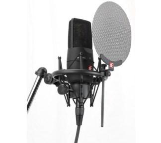 SE Electronics - sE X1 Vocal Pack