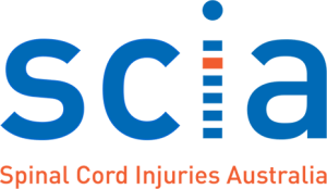 scia-spinal-cord-injuries-australia-logo-270