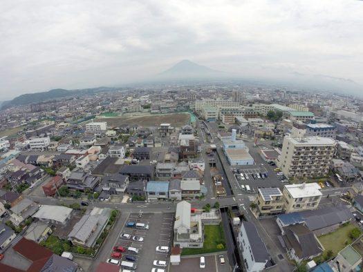 富士見高校