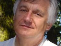 Jean-Claude Genel