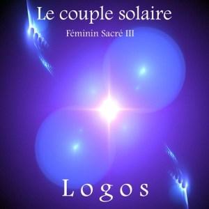 logos III Le couple solaire
