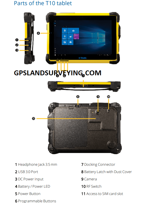 Gps Land Survey App For Iphone