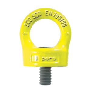 Cartec Fall Restraint Eyebolt Anchor Point- Cartec C900x