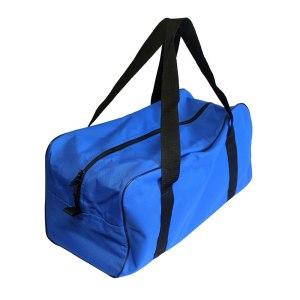 Globestock G.Bag – G-Saver Fall Arrest Block Storage Carry Holdall