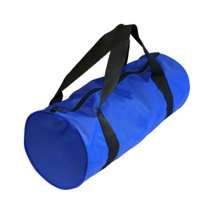 Globestock G.Bag – Storage Bag for Harnesses and Lanyards