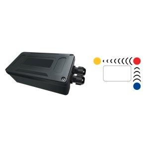 Straightpoint Wireless Signal Booster