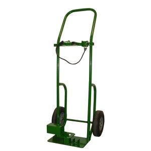 Sumner Series 2300 Drywall Lift Cart
