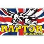 Raptor Brand