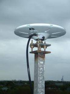 CORS Antenna