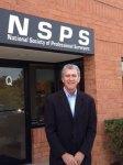 NSPS Curt Sumners