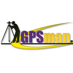 gpsman_shade_512