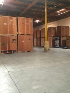 storageinchulavista