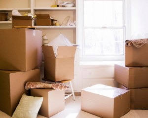 Planning Your Long Distance Move