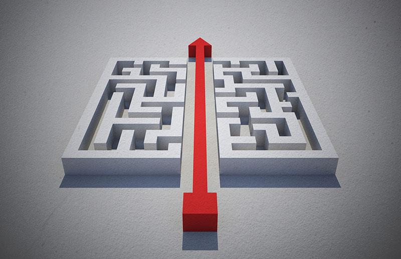 Sale and Leaseback: The Benefits - GP Surveyors