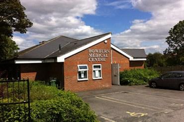 GP Property for sale - Bowburn Medical Centre, Co Durham Under Offer - GP Surveyors