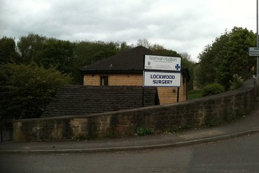 Lockwood Surgery Case Study - GP Surveyors