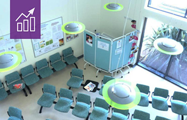 Primary Care Premise Surveyors - Notional Rent Service Box - GP Surveyors