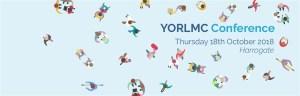 YORLMC Annual Conference 2018