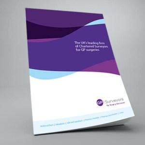 GP Surveyors Download Brochure