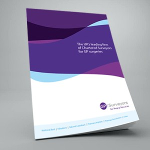 GP Surveyors Download Brochure